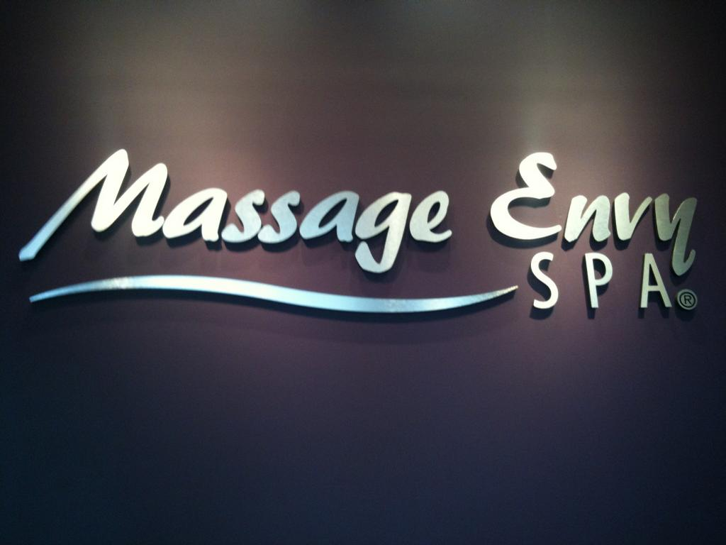 51 reviews of Massage Envy - Garden City