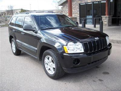 2006 jeep grand cherokee laredo our low price 8 795 from central autos in castle rock co 80104. Black Bedroom Furniture Sets. Home Design Ideas