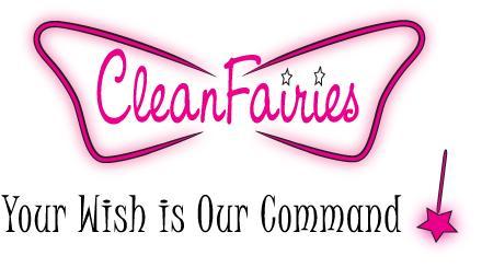 Fairy white from clean fairies in prescott az 86301 for House cleaning prescott az