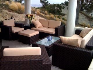 Unique Patio Furniture - Del Mar CA 92014 | 866-570-5353