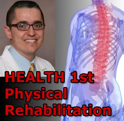 HEALTH1st-Physical-Therapy-Chiropractic by HEALTH 1st Physical Rehabilitation