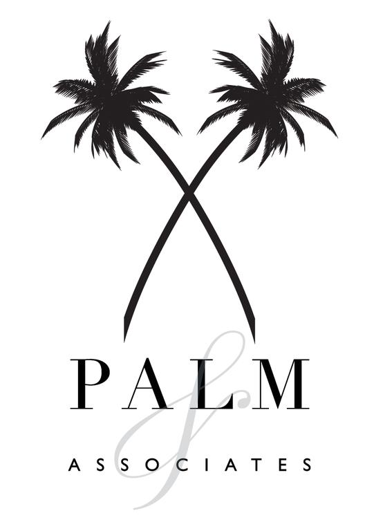 Palm Associates matchmaking jag dejtar en kille 3 år äldre än mig