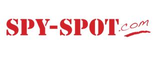 spy spot swap shop gps tracking systems fort lauderdale fl 33311 954 905 4430. Black Bedroom Furniture Sets. Home Design Ideas