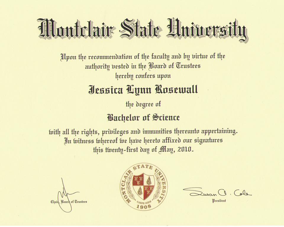 best bachelor degrees custom writing