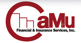 CaMu Financial