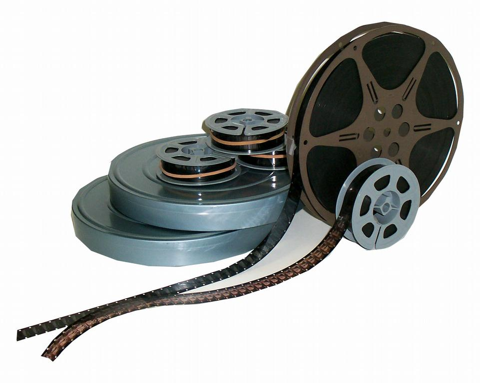 Transfer Video Film VHS VCR Tape to DVD in Florida - Fort