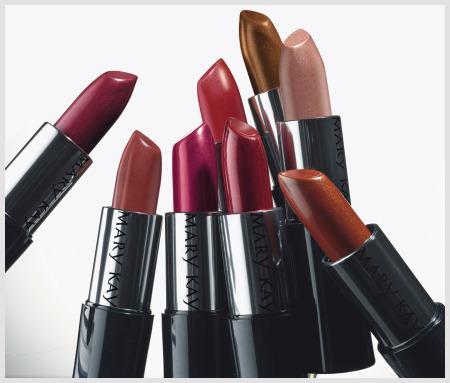 lipstick by Shawzae Hiar Studio