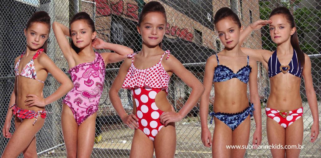 View the entire photo gallery for Neptunes Kids Swimwear & Women