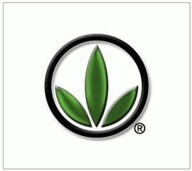 HBL Logo from Elisa & Vicente Herbalife Independent Distributors ...