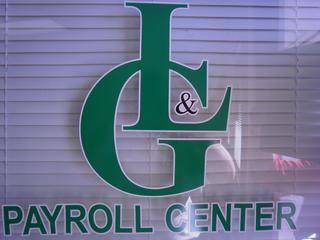 L&g Payroll Center  Hemet Ca 92543  9519254707. Free Remote Backup Software Usc Game Design. Da Vinci Robot Lawsuit Free Postings For Jobs. Non Acidic Alcoholic Drinks Random Hair Loss. Hospitality In The Church Easiest Web Builder