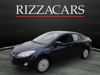 Joe Rizza Ford Orland Park Used Cars