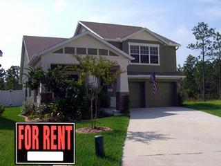 Homes For Rent Near Tulsa Ok
