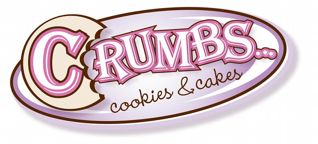 Crumbs Cookies And Cakes Littleton Ma