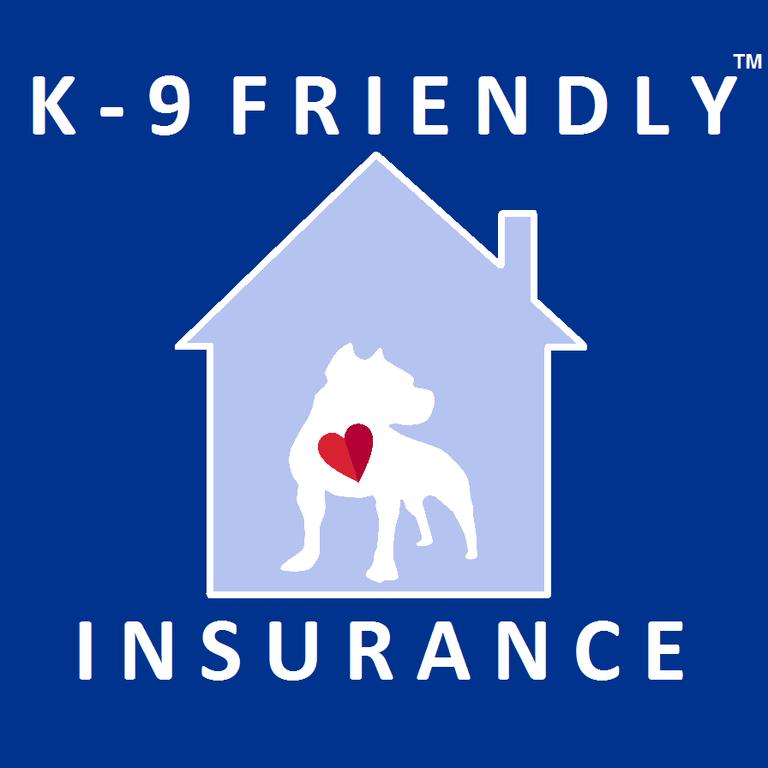 Homeowners Insurance Scottsdale
