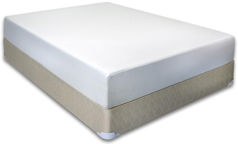 memory foam mattress venus bed vs tempurpedic deluxebed twin 1 from long island local discount. Black Bedroom Furniture Sets. Home Design Ideas