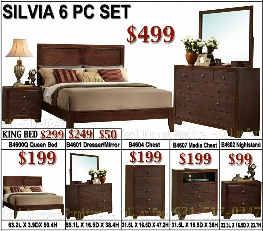 Long Island Local Discount Furniture Deer Park Ny 11729 631 517 0247