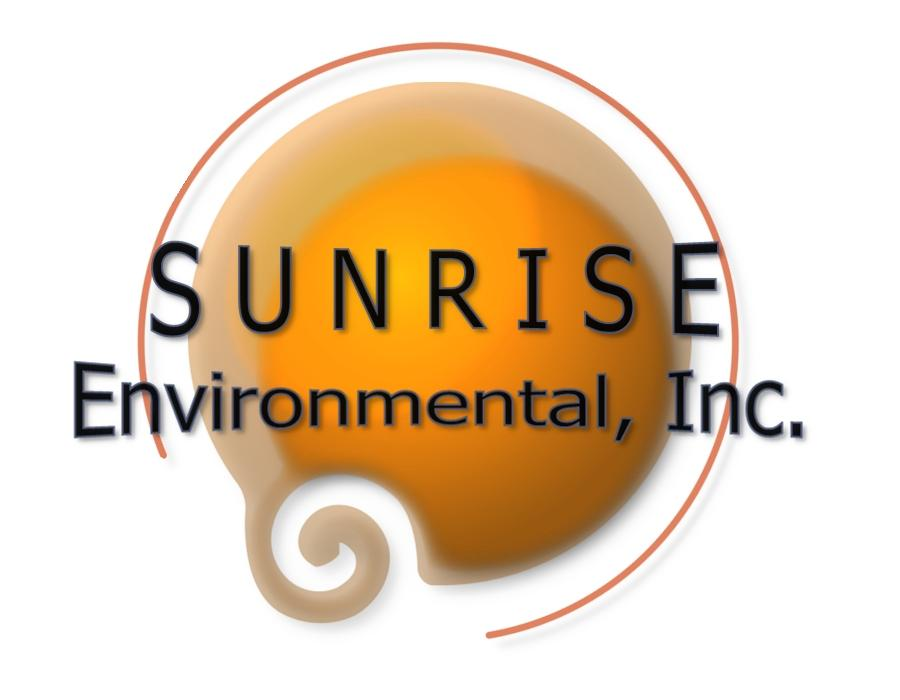 View the entire photo gallery for Sunrise Environmental, Inc.