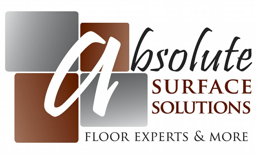 Absolute Surface Solutions - Henderson NV 89044 : 702-454-0259
