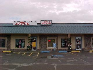 Nevada Payday Loan Laws and Legislation