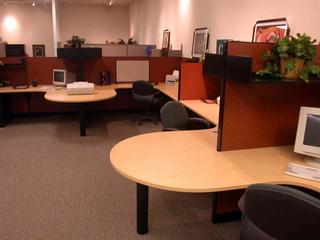 New Life Office - Las Vegas, NV