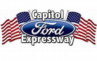 Capitol Expressway Ford San Jose Ca 95136 888 634 5424