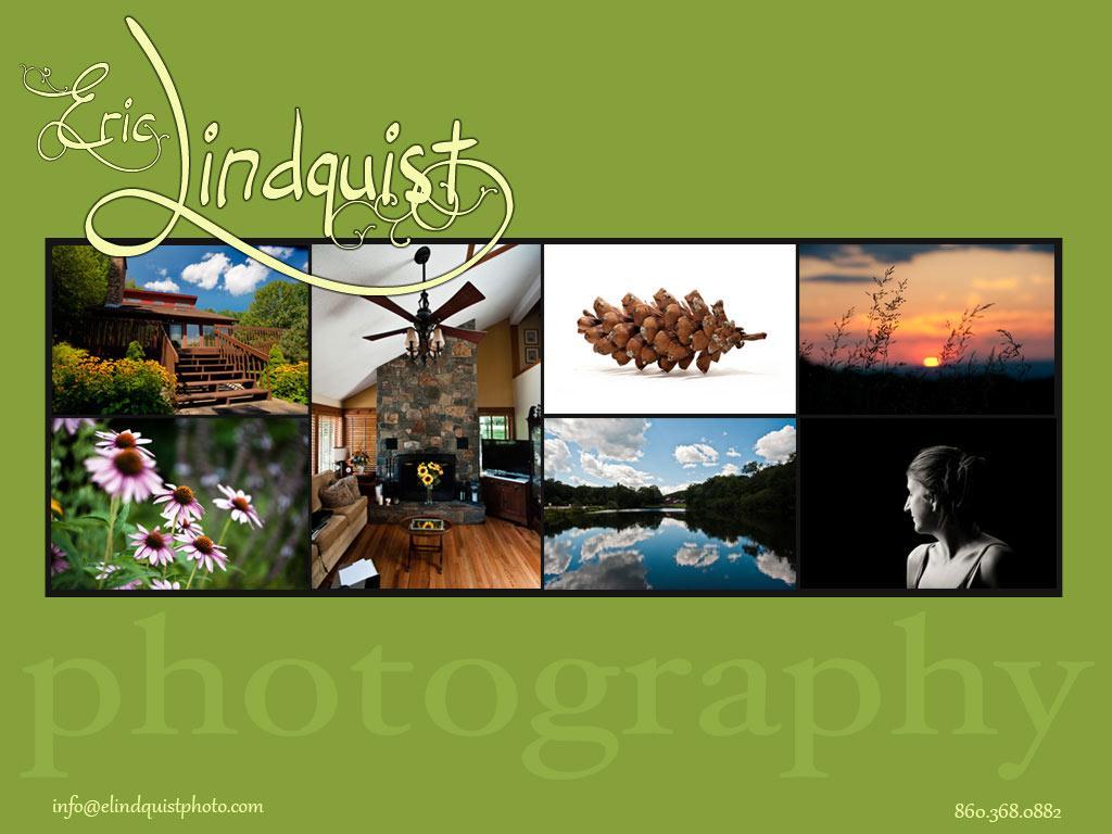 Eric Lindquist Photography South Glastonbury CT 06073
