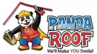 Panda Roofing Vero Beach Florida