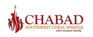 Chabad Of Coral Springs Pompano Beach Fl