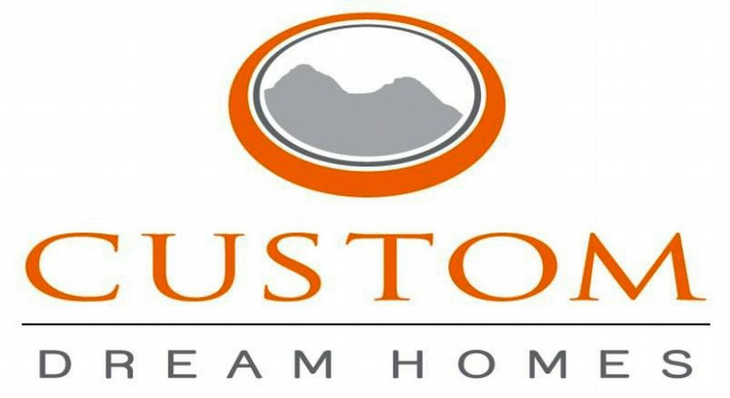 Custom dream homes queen creek az 85242 480 987 5099 for Custom dream house