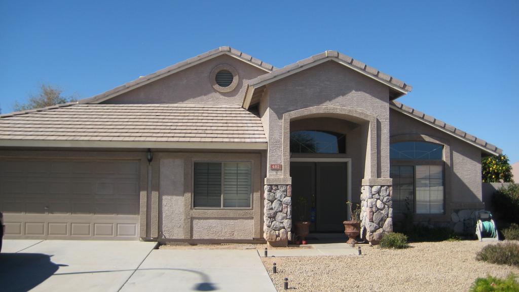 Custom dream homes queen creek az 85242 480 987 5099 for Custom dream homes
