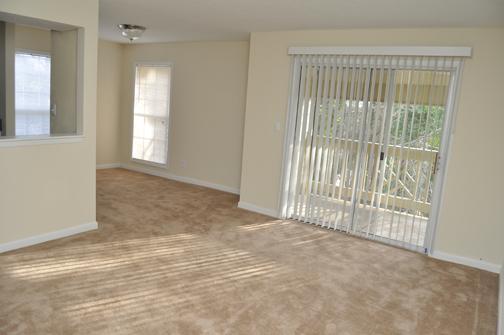 The Woodridge Apartment Homes Decatur Ga