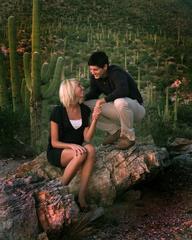 Design Photography - Tucson, AZ