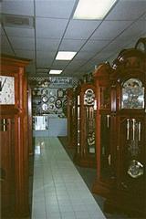 Arizona Clock Co - Mesa, AZ