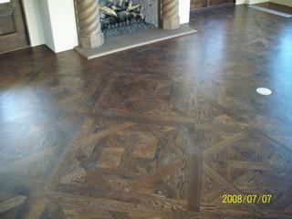 Enmar Hardwood Flooring Inc - Homestead Business Directory