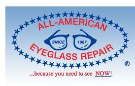 Eyeglass Frame Repair Phoenix Az : All American Eyeglass Repair - Phoenix AZ 85051 602-589-0401