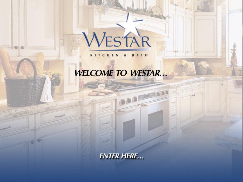 westar kitchen bath peoria az 85382 623 476 3000 appliances