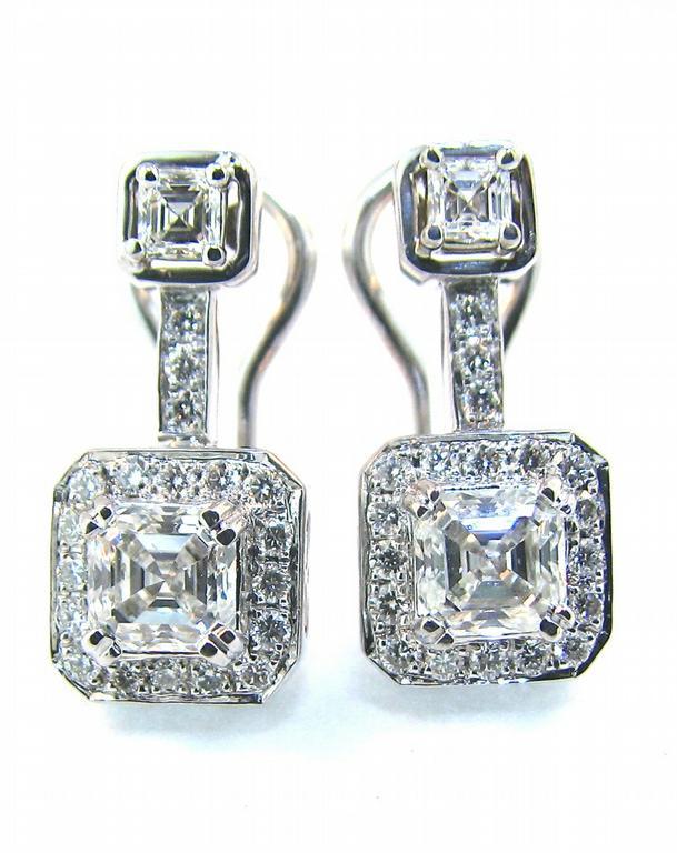 gem source fine jewelry spring lake mi 49456 616 846 4842
