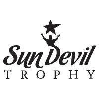 Sun Devil Trophy - Scottsdale, AZ