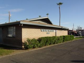 Mobile Home Parks in Tucson, AZ on Yahoo! Local