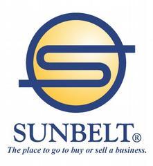 Sunbelt Business Brokers of Phoenix - Phoenix, AZ