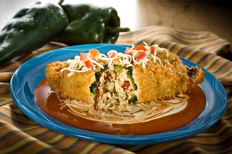 Mexican Restaurants That Cater In Tucson Az