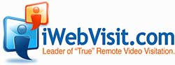 Iwebvisit coupon