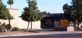 Quality Service & Transmission - Tempe, AZ