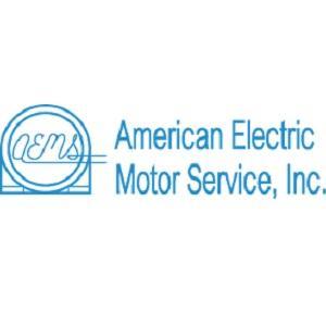 American Electric Motor Service Inc Columbus Oh 43201