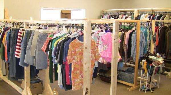The Attic | Online Thrift Store | Vintage Clothes, Used