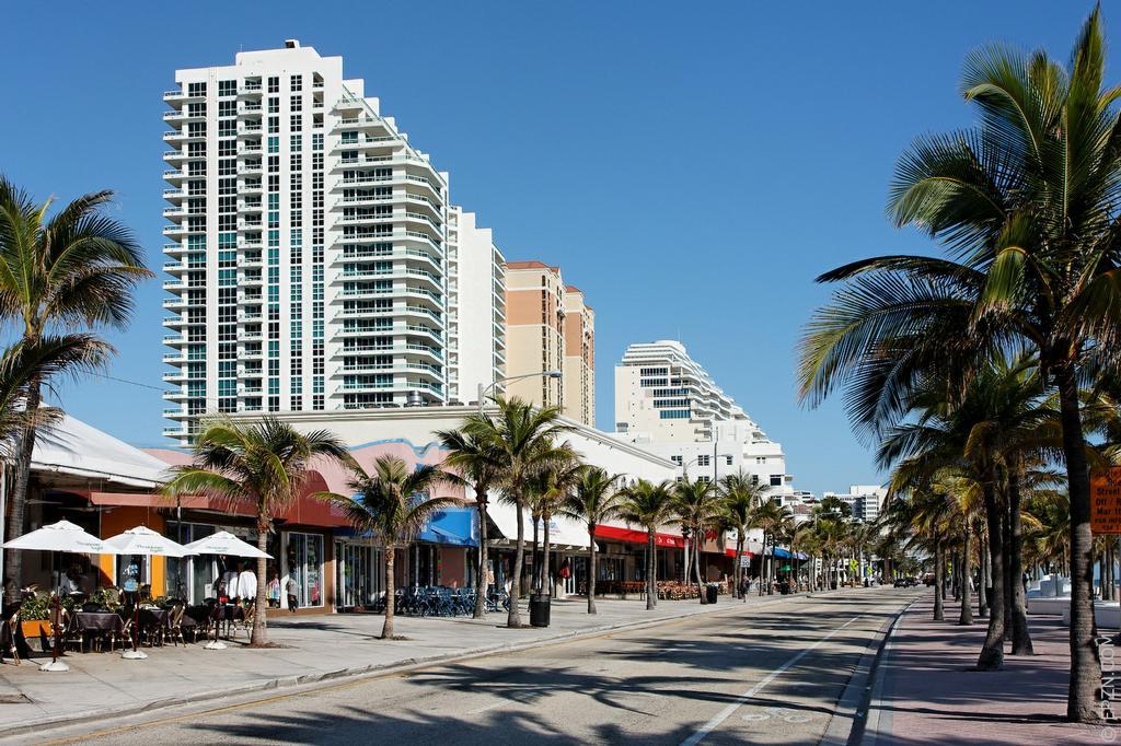 real estate sales business plan