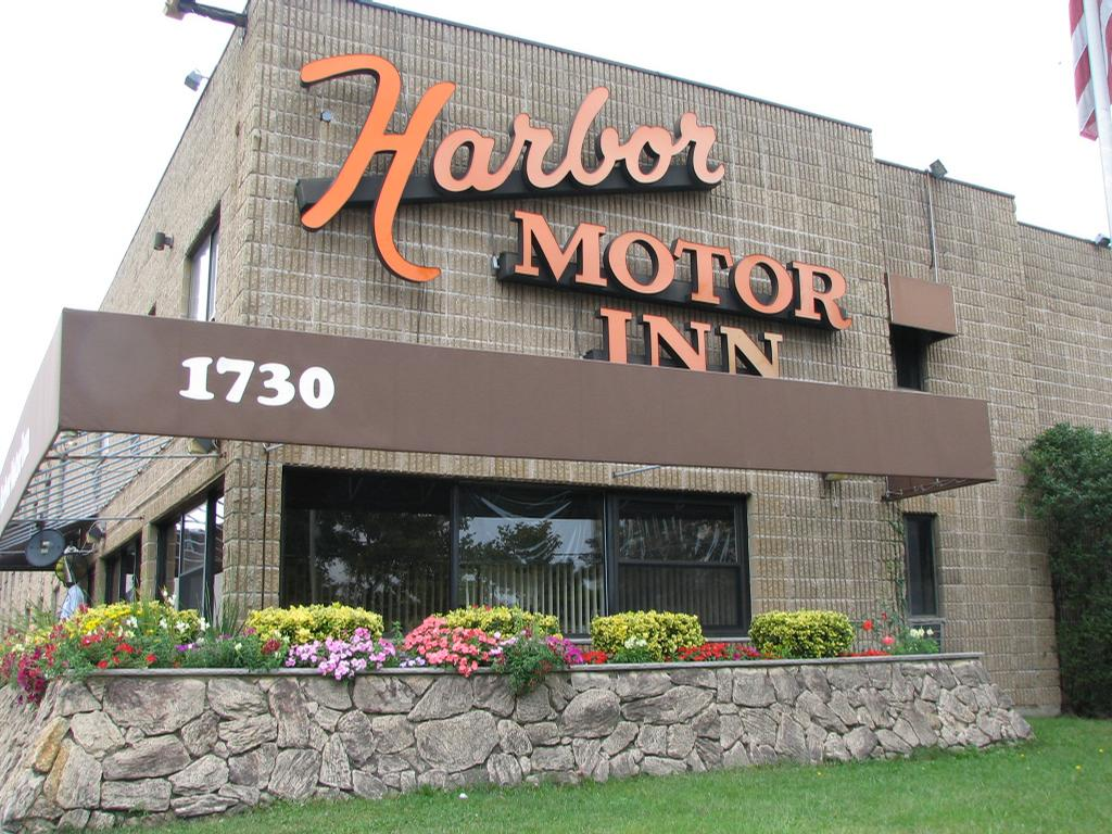 harbor motor inn brooklyn ny 11214 718 946 9200