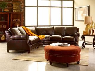 luxe home interiors tulsa ok 74137 918 459 8950 home