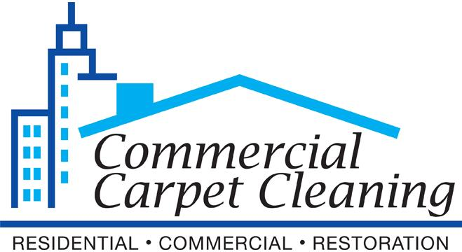 CCC Logo LRG from Commercial Carpet Cleaning in Tucson, AZ ...
