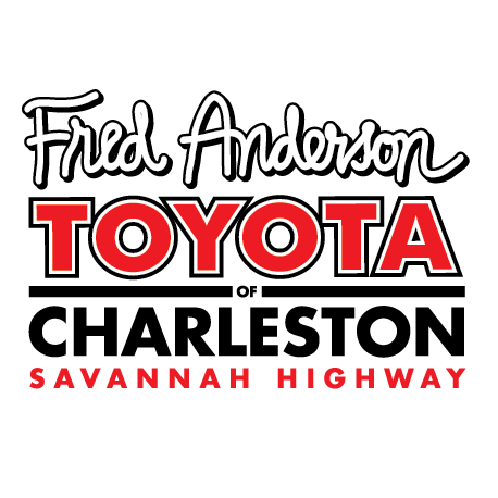 fred anderson toyota of charleston charleston sc 29414 843 203 9006. Black Bedroom Furniture Sets. Home Design Ideas